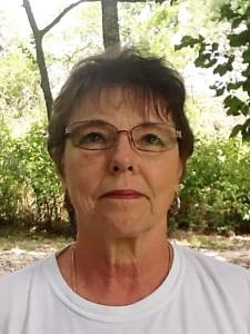 Patsy Zabel